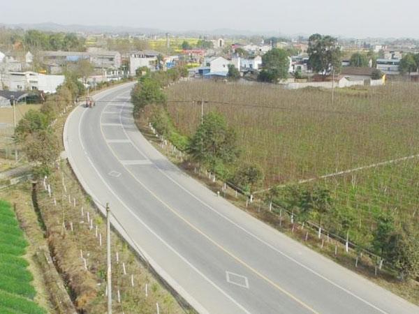 pabrik beton kering untuk konstruksi jalan