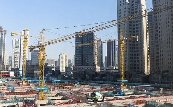 construction scene 1