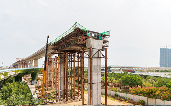 construction scene 2