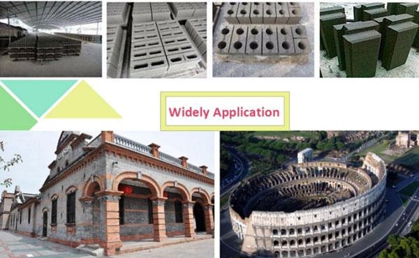 konkrit-block-sudhut aplikasi