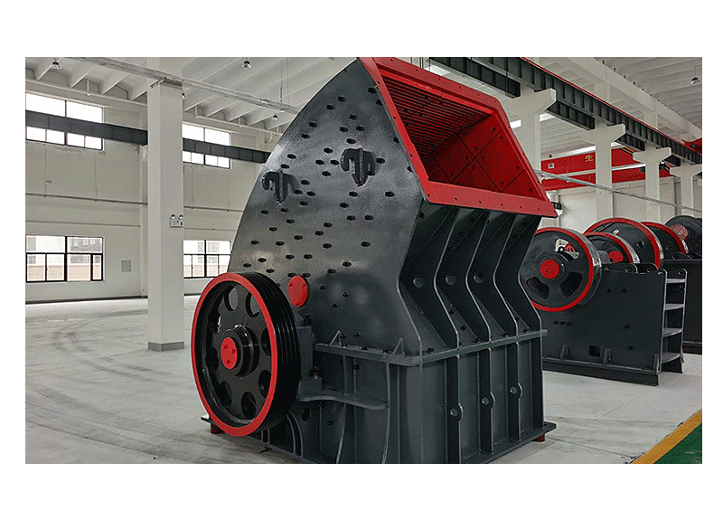 hammer stone crusher for sale